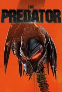 Download The Predator (2018) Dual Audio {Hindi-English} Movie