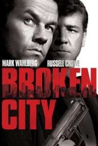 Download Broken City (2013) Dual Audio {Hindi-English} Movie
