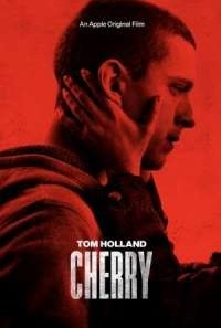 Download Cherry (2021) English {Hindi Subtitle} Movie