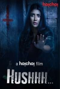 Download Hushhh (Chupkotha) (2020) Hindi Movie
