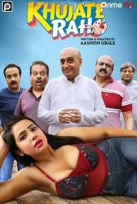Download Khujate Raho (2020) S01 Hindi PrimeFlix WEB Series