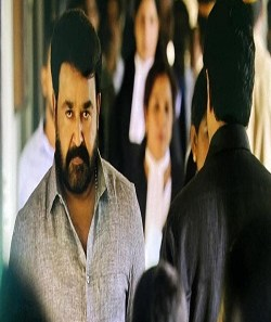Drishyam 2 Mohanlal's Suspense Won Hearts Again, Don't Miss This Amazing Murder Mystery_Pic Credit Google