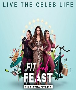 Fit Fab Feast 13th March 2021 Full Episode 1