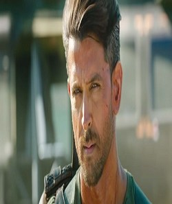 Hrithik Roshan News - Hrithik Roshan will become a gangster ,Saif Ali Khan in the role of Police Cop _Pic Credit Google