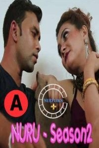 Download [18+] Nuru (2021) S02 Hindi NueFliks WEB Series-EP 02