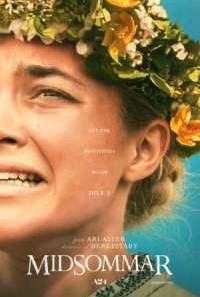 Download Midsommar (2019) Dual Audio {Hindi-English} Movie