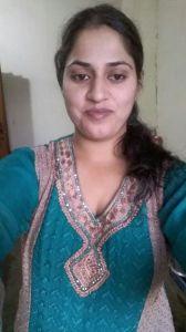 Bangalore Randi ke Bade Boobs