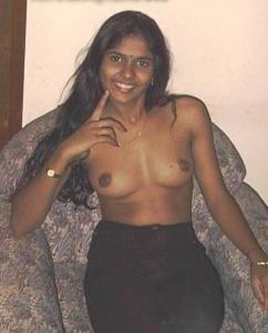 South Indian Girls ki Naked Boobs