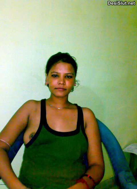Sexy Delhi Ki Randi Ki Sex Pictures  Nude Images-5795