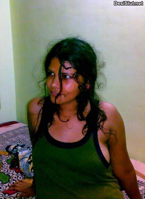 Sexy Delhi Ki Randi Ki Sex Pictures  Nude Images-4440