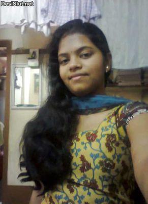 Mallu Jawan Ladki ki Nangi Photos
