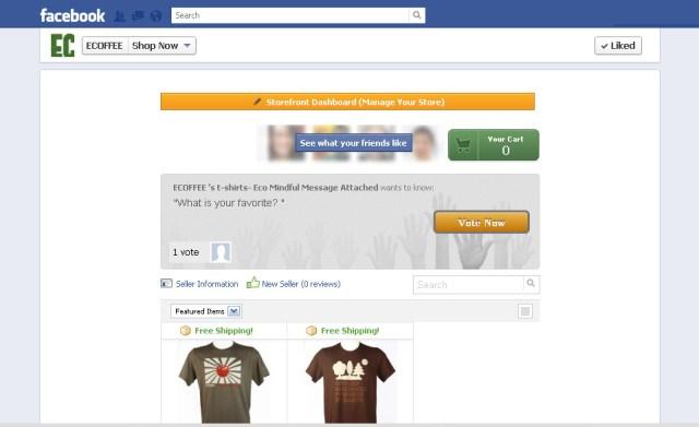 ECOFFEE_tshirt_Facebook_shop