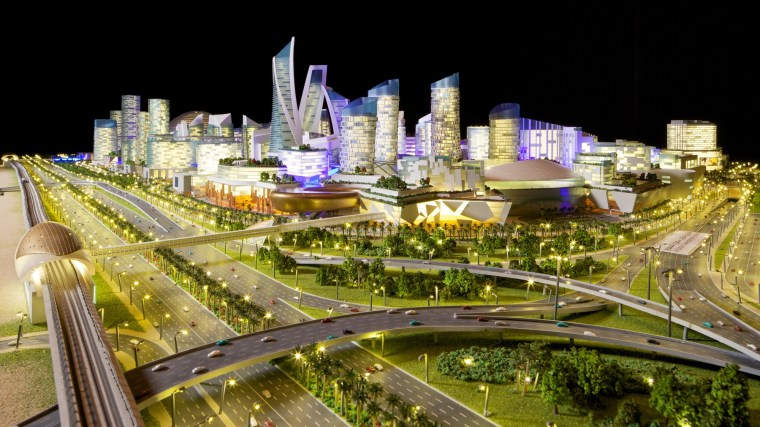 53beb5c7c07a8034c4000093_dubai-plans-mall-of-the-world-the-first-ever-temperature-controlled-city-_motw_-_image_2