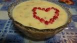 Love Custard