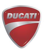 DUCATI-Bikes
