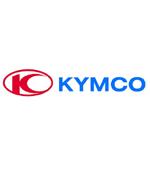 KYMCO-Bikes