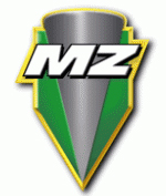 MZ-Bikes