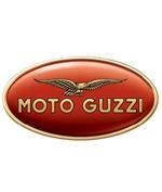 MOTO-GUZZI-Bikes