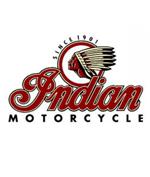 INDIAN-Bikes