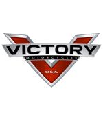 VICTORY-Bikes