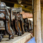 10 Things to do in Shilparamam-Hyderabad