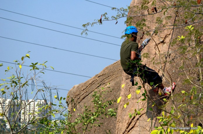 Rock+climbing+with+GHAC+(3)