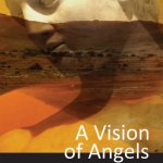 A Vision of Angels- A Book Review