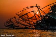 Kerala Blog Express is Back