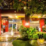 Kirikayan Boutique Hotel