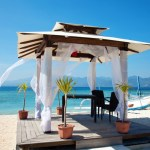 How Did Lombok Beach Club Become So Popular?