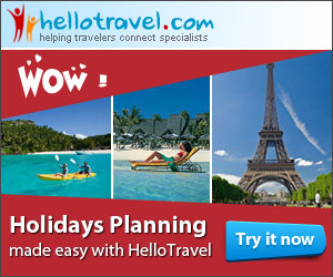 best deals on holidays