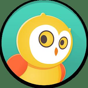 TinyOwl food ordering app (1)