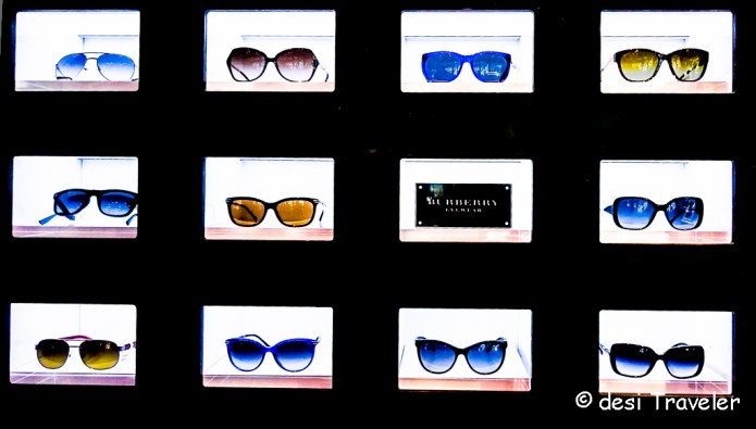 designer sunglasses sale