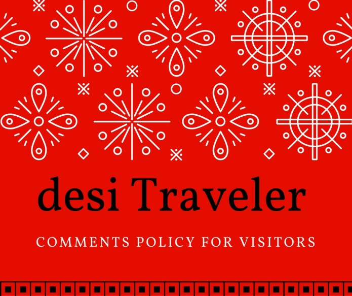 Blog comment Policy (5)