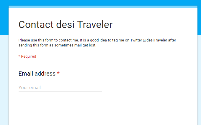 how-to-contact-desi-traveler