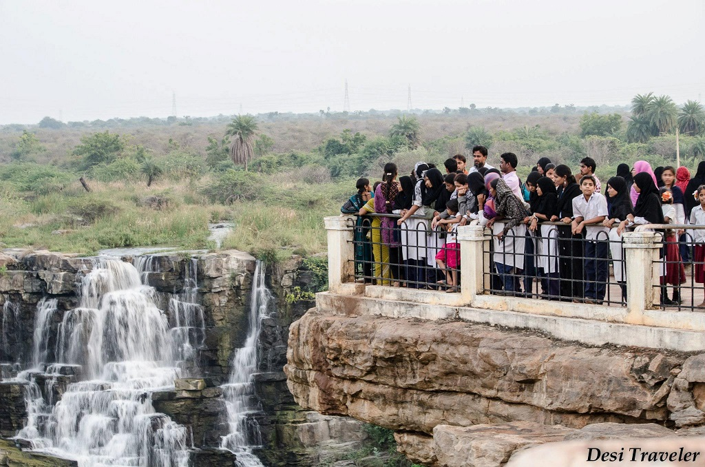 Watch together with 103843 Free Police Line Vector together with A Visit To Ethipothala Waterfalls Near Nagarjuna Sagar in addition Watch as well 44249. on keep out barrier