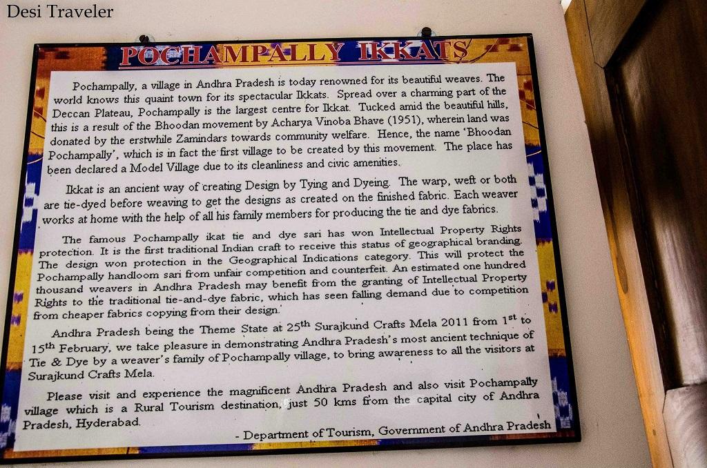 details about pochampally sarees 909