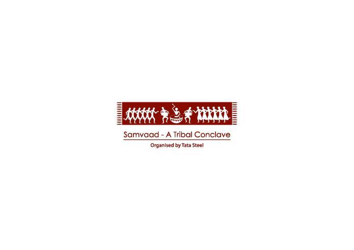 samvaad-tribal-conclave-tata-steel