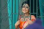 Majhe Di Jatti – Kanwar Chahal Song
