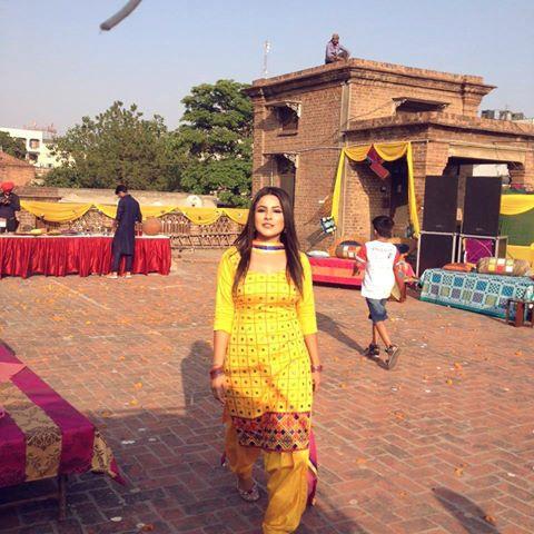 Majhe Di Jatti (Full Video) | Kanwar Chahal | Latest Punjabi Song 2016