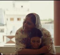 Munda Jatt Da (Full Video) | Gurjazz | Latest Punjabi Song 2016