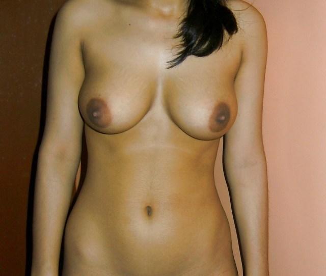 Cute Punjabi College Nude Chicks Facial Real Teen