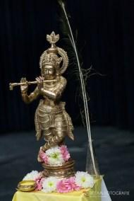 Shivali-30