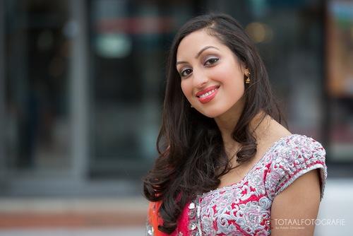 Shivali Bhamer