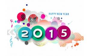 Schermafbeelding 2014-12-30 om 13.51.06