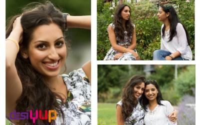 My sparkling star Shivali