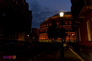 Royal_Albert_hall_outside