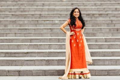 Beyond Bollywood_00016