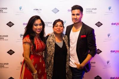 Beyond Bollywood_00100