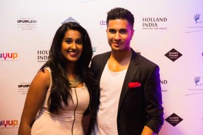 Beyond Bollywood_00113